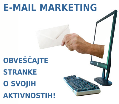 akcija_email_marketing